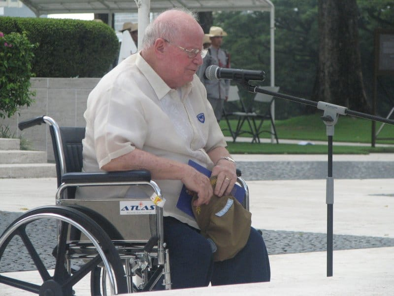 veterans-day-2013-253