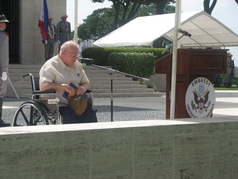 veterans-day-2013-260