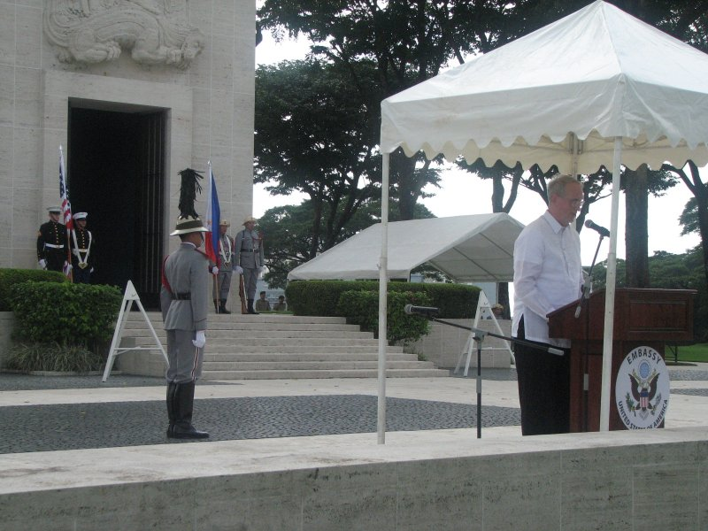 veterans-day-2013-272