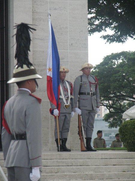 veterans-day-2013-278