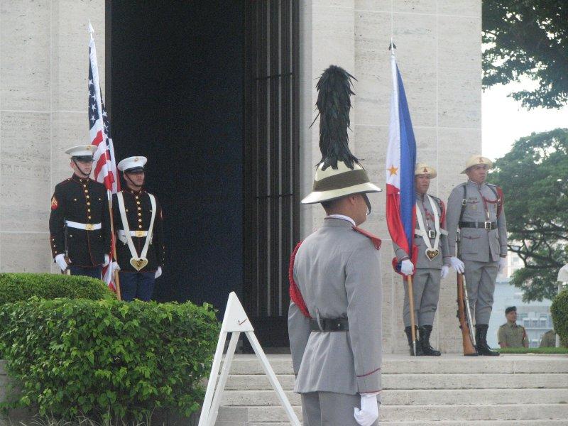 veterans-day-2013-279