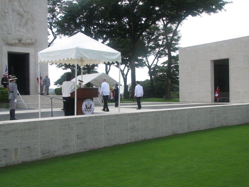 veterans-day-2013-293