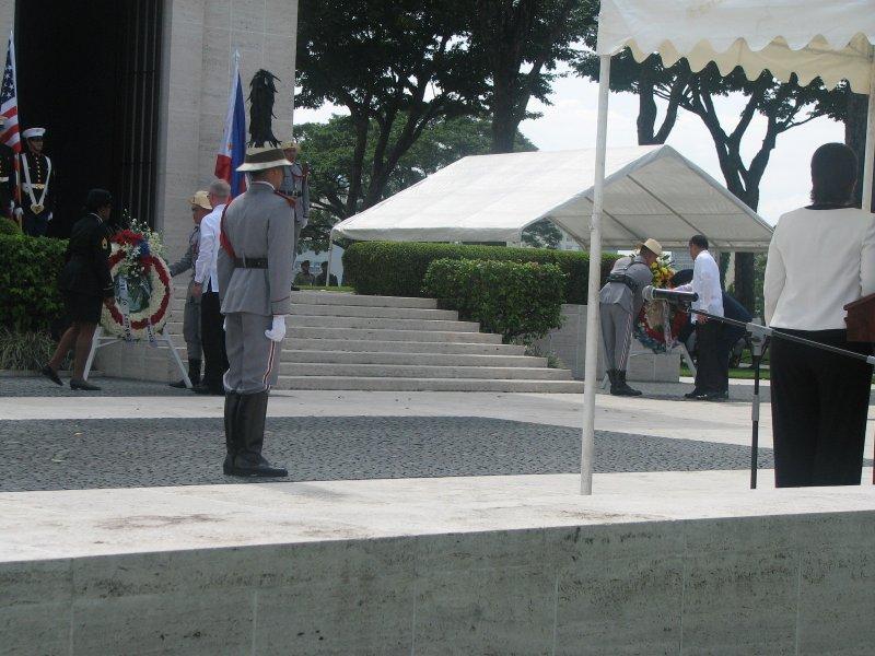 veterans-day-2013-295