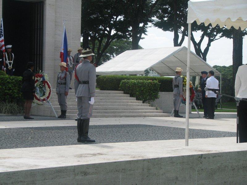 veterans-day-2013-296
