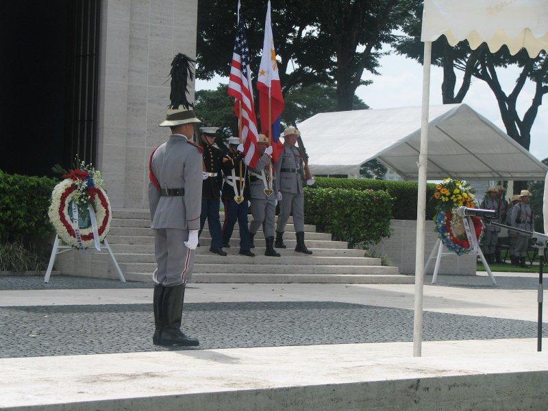 veterans-day-2013-304