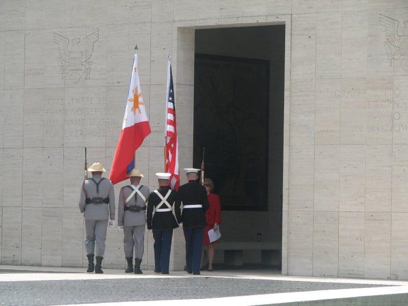 veterans-day-2013-310