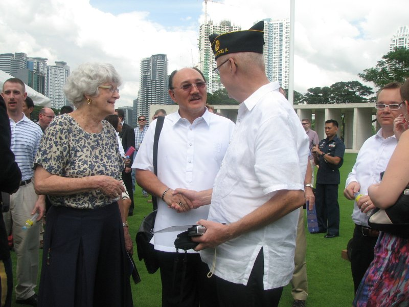 veterans-day-2013-324