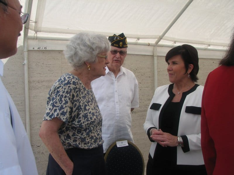 veterans-day-2013-337