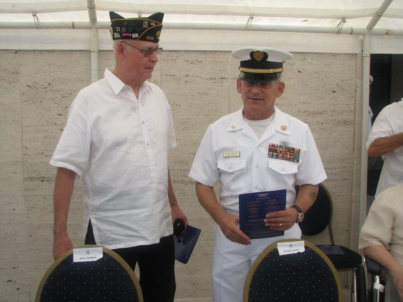 veterans-day-2013-339