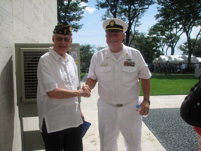 veterans-day-2013-352