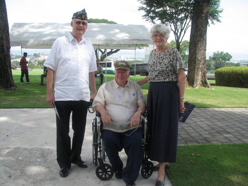 veterans-day-2013-376