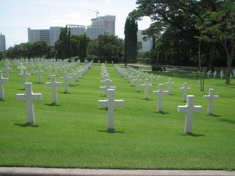 veterans-day-2013-425