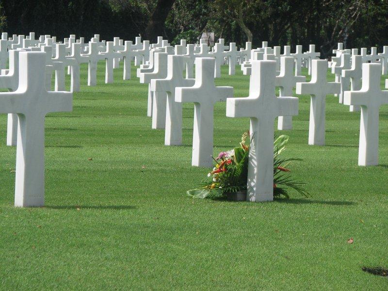 veterans-day-2013-428