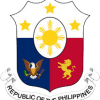 From the Philippine Consulate General In Chicago