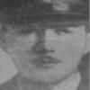 Capt. Donald LeRoy Hanes
