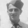 Pvt. Joseph L. Wisniowski