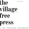Village Free Press reports on Bataan Day 2013