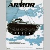 """Weaver's Warriors"" – From ARMOR Magazine"
