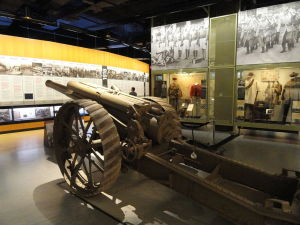 1280px-National_World_War_I_Museum_-_Kansas_City,_MO_-_DSC07482