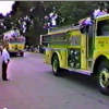 Maywood Bataan Day parade – September 14, 1980