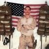Pat's Grandson In Afghanistan