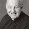 Fr. Ben Morin – 1920 – 2015