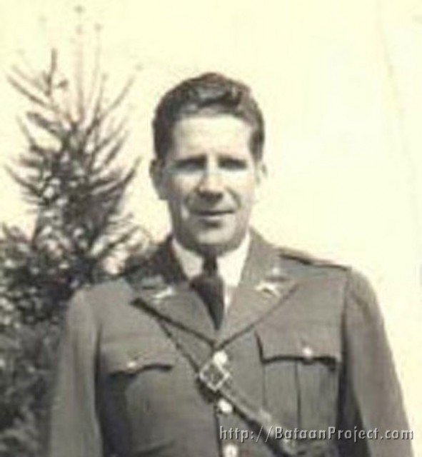 Burholt1942b