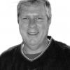 Welcome Director Jim Opolony!