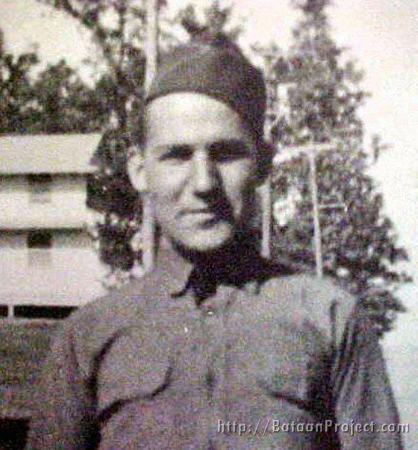 Pvt. Schmidt