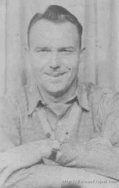 Pvt. Dowell
