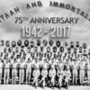 Maywood Bataan Day 2017 – 10 Sep 2017